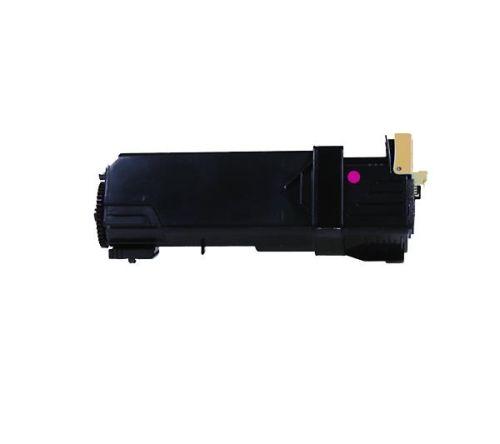 Toner DLT2150M, Rebuild für DELL-Drucker, ersetzt 593-11033