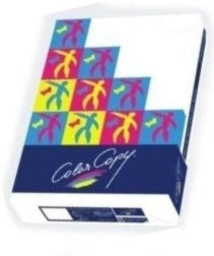 A4-Papier für Farblaserdrucker 280g/m² 150 Blatt