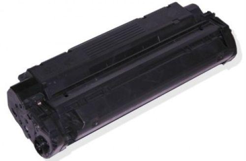 Toner HL1300X, Rebuild für HP-Drucker, ersetzt Q2613A