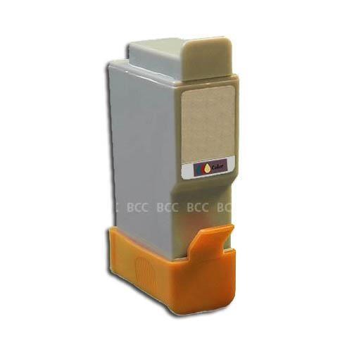 Farbige Tintenpatrone, 100% kompatibel, Art TPC4000c