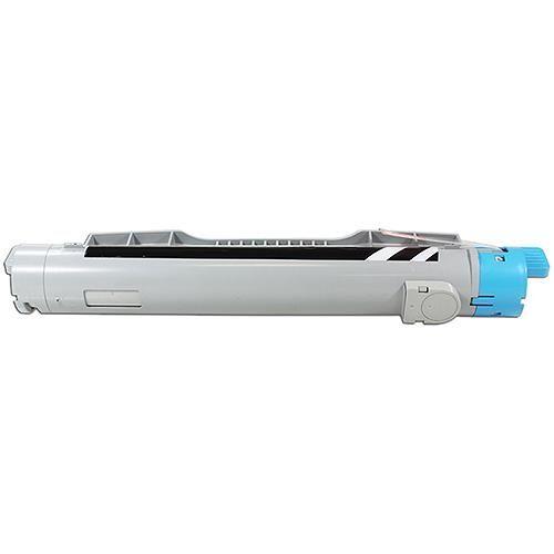 Toner ELT4200C, Rebuild für Epson-Drucker, ersetzt S050244
