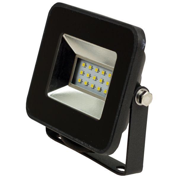 LED Fluter, 10W, 850lm neutralweiß