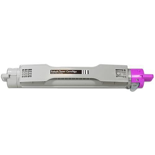 Toner ELT4000M, Rebuild für Epson-Drucker, ersetzt S050089