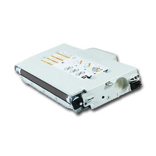 Toner LLC510B, Rebuild für Lexmark-Drucker, ersetzt 020K1403