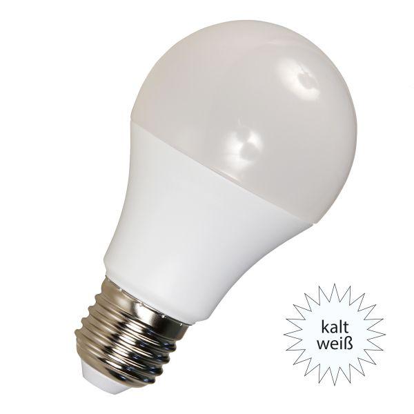 LED Birne E27, 12W, 1055lm kaltweiß