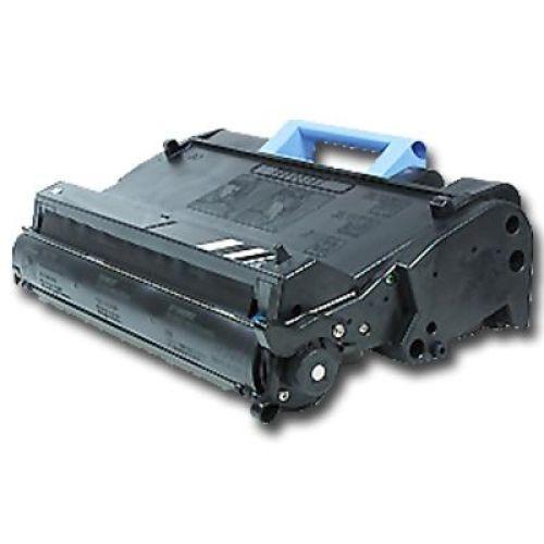 Trommel HLD4500, Rebuild für HP-Drucker, ersetzt C4194A