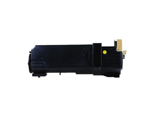 Toner DLT2150Y, Rebuild für DELL-Drucker, ersetzt 593-11037