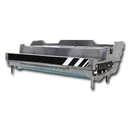 Trommel OLD400E, Rebuild für Oki-Drucker, ersetzt Type 2 Oki 090