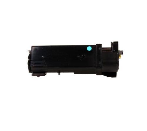 Toner DLT1320C, Rebuild für DELL-Drucker, ersetzt 593-10259