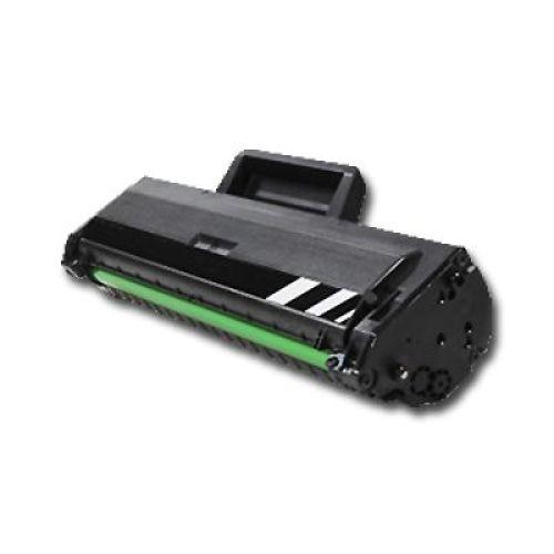 Toner SLML1660, Rebuild für Samsung-Drucker, ersetzt MLT-D 1042