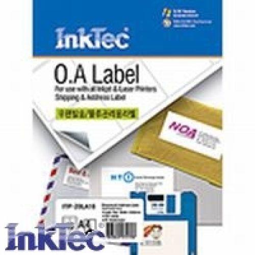 Etiketten 99,06x33,85 mm , 320 St. Packung