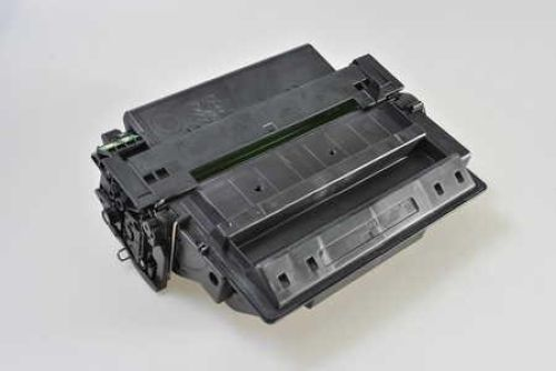 Peach Tonermodul schwarz kompatibel zu Q7551X
